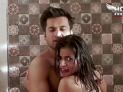 Anushree Datta (Intercourse 2020) Hindi Full Movie