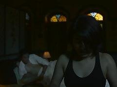 Mirzapur Season 2 Sex Scenes - Sail into someone Prime Indian WebSeries