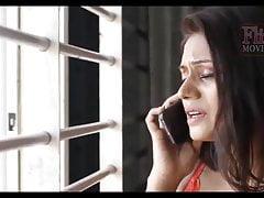 Chacha Ki Ladki Ki Chudai Hindi Porn Video