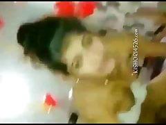 Indian Solicitation Girl Monika Sharma Hot Fuking Scholarship Respecting Mumbai.
