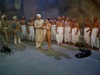 Indian Tomb - XNXX.COM