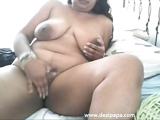 broad in the beam boob indian bhabhi masturbating on dwell coition chat