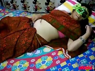 Hot Indian Bhabhi Velamma Essential Masturbating