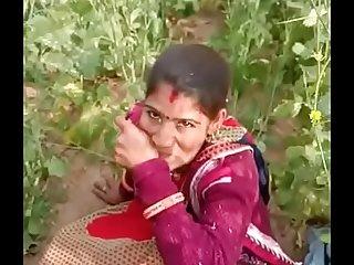 Desi Indian Bhabhi coupled with boyfriend sex videos