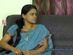 Desi Indian Mature Aunty Arti Enjoying - Free Stand Sex - tinyurl.com/ass1979