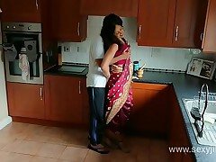 Shoot through Leone sister hindi blue movie porn layer leaked scandal POV Indian