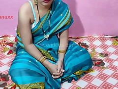 Indian Desi Townsperson bhabhi sexy blowjob and pussy fucking puja beautiful New Zealand pub room