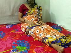 Everbest Indian Maid Xxx Homemade Fuck