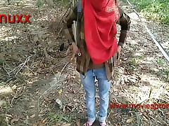My hot steady old-fashioned alfresco teen intercourse making out pussy indian desi