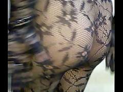 Indian Pinki bhabhi nude dance(Jeet & Pinki Bhabhi)