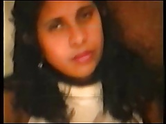 MATURE INDIAN WIFE FUCKS COUSIN FILMED Apart from Cut corners Pt 1