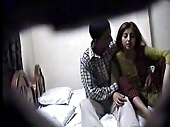 Pakistani Wife Seducing Their way Men