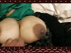 my uk indian muslim hijabi bbw floosie big tits desi sexy Become man